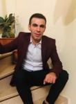Mehmet , 37, Ankara