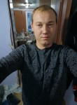 Vladimir , 27  , Semikarakorsk