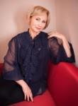 irina, 51, Odintsovo