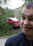 Aleksey, 33  , Pervouralsk