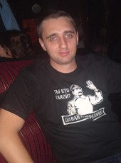 Konstantin, 36, Kazakhstan, Almaty