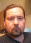 Roman, 39  , Saint Petersburg