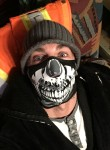 DangerousTongue, 44  , Barrie