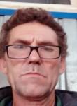 Andrey, 54, Poltava