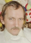 Sergey, 53  , Yaransk