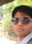 Ankul, 30  , Karauli