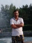 Dmitriy, 31, Omsk