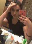 Elena, 22  , Moscow