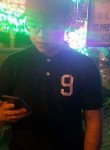 Gordon, 20  , Kampung Sungai Ara