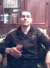 Denis, 38, Ukraine, Luhansk
