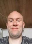 Flemming , 43  , Arhus