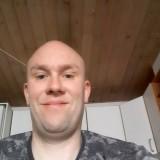 Flemming , 42  , Arhus