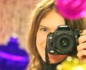 Eka, 40 - Just Me Photography 7