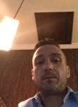 francesco, 38  , Trezzo sull Adda