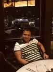 Mike, 40  , Jakarta