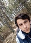 Sergo, 18  , Chisinau