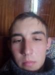 Vitaliy, 25  , Hadyach