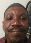 Michael, 48  , Greenville (State of North Carolina)