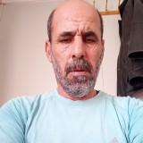 Rachid, 52  , El Oued