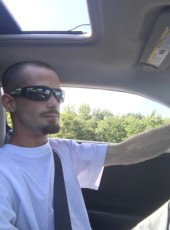 mike, 30, United States of America, Randallstown