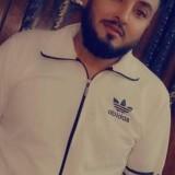 وسيم جلال, 27  , Irbid