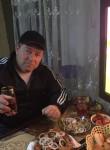Ruslan, 38  , Novotitarovskaya