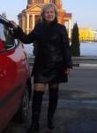 valentina, 50  , Belgorod