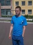igorryzhkov