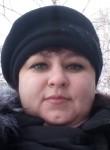 Olga, 40  , Pervomaysk