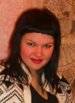 lyudochka, 27  , Tikhvin