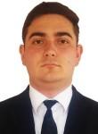 Sahib, 22 года, Bakı