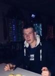 Maksim, 22  , Surazh
