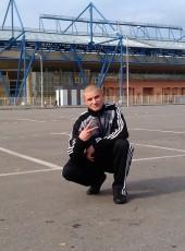 Vіtalіk, 26, Ukraine, Svalyava