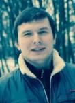 Alex, 23 года, Чернігів