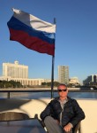 konstantin, 38, Moscow
