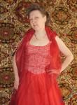 Olga, 64, Minsk