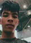 Tấn Ngọc, 21  , Ho Chi Minh City