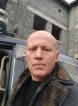 Pavel, 46  , Bishkek