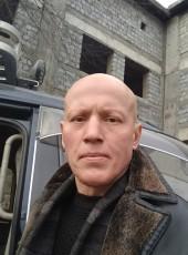 Pavel, 47, Kyrgyzstan, Bishkek