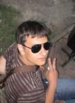 Anton, 29, Cheboksary