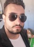 Alejandro, 24  , Malaga