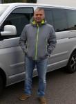 ALEX, 46  , Ingolstadt