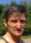 Dmitriy, 50  , Elnya