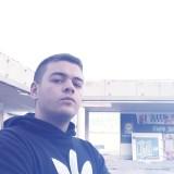Kostas, 20  , Peristeri