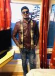 rohit kumar, 23, New Delhi