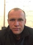 Andrei, 33  , Osa (Irkutsk)