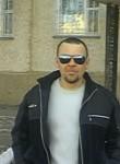 bogdan2008ji