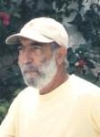 Antonio, 61  , Arrecife