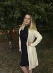 Anastasiya, 23, Saratov