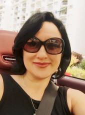 Tatiana, 46, Spain, Almeria